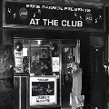 At The Club Vol.1