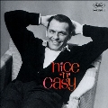 Nice 'N' Easy (2020 Mix)(60th Anniversary)