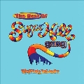 The Best of Sugarhill Gang - Rapper's Delight<Gold Vinyl/限定盤>