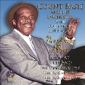 New Basie Blues