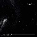 ギスラドッティル/スヴェリソン: Caeli