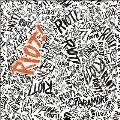 Riot! (FBR 25th Anniversary Edition)<Silver Vinyl>