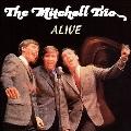 Alive (Feat. John Denver)