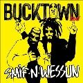 Bucktown 360