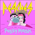 Pussy Mask