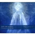 マザー・オヴ・ゴッド ~ 聖母マリアのための合唱作品集