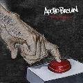 The Reset<Black & Red Vinyl/限定盤>