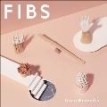 Fibs<Colored Vinyl>