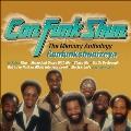 Confunkshunizeya - The Mercury Anthology