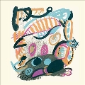 On the Water<Pink Vinyl/限定盤>