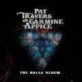 The Balls Album<Colored Vinyl>