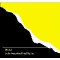Howl<Colored Vinyl/限定盤>