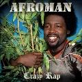 Crazy Rap<Green Vinyl/限定盤>