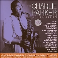 The Charlie Parker Collection 1941-54 [CD-R]