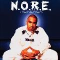 N.O.R.E.<限定盤>