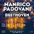 ベートーヴェン: ヴァイオリン協奏曲 Op.61、ヴァイオリンと管弦楽のためのロマンス第2番、ヴァイオリン・ソナタ第1番