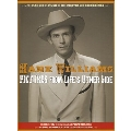 Pictures From Life's Other Side: The Man and His Music in Rare Recordings and Photos [6CD+Book]