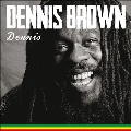 Dennis<限定盤>