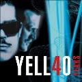 Yell40 Years<限定盤>
