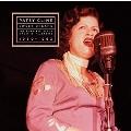 Sweet Dreams: The Complete Decca Studio Masters 1960-63