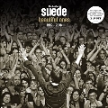 Beautiful Ones: The Best of Suede 1992-2018