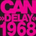 Delay 1968<Pink Vinyl/限定盤>