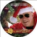 Shatner Claus<Picture Vinyl>