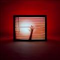Screen Violence<Transparent Red Vinyl/限定盤>