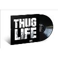 Thug Life: Volume 1<Black Vinyl>
