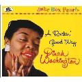 A Rockin' Good Wayz: Juke Box Pearls