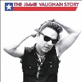 The Jimmie Vaughan Story [5CD+12inch+7inch x2+Book]<限定盤>