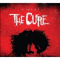 Many Faces Of The Cure<Red Vinyl/限定盤>