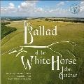 白い馬のバラッド~ジョン・ガードナー: 作品集