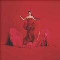 Revelacion (Standard Vinyl)