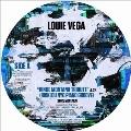 Vince Montana Tribute (Ricklou Retouch)<Yellow Vinyl>