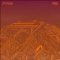 Sunrise Reprise<Colored Vinyl/限定盤>