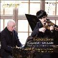 ジェネレーションズ~ヴァイオリンとチェンバロのためのソナタ集