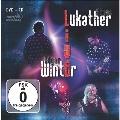 Live At North Sea Festival 2000 [CD+DVD]