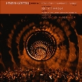 "Henryk Gorecki: Symphony No. 3 ""Symphony of Sorrowful Songs"""
