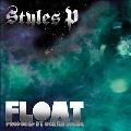 Float<RECORD STORE DAY対象商品/Green Splatter Vinyl>