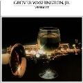 Winelight<Burgundy Vinyl/限定盤>
