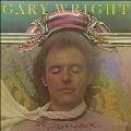 The Dream Weaver<Yellow Vinyl/限定盤>