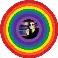 Legendary Covers '69/'70<Picture Vinyl/限定盤>