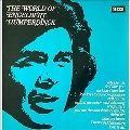The World of Engelbert Humperdinck