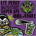 Super Ape Inna Jungle