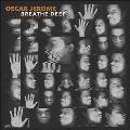 Breathe Deep<Black Vinyl>