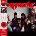 Extreme<Red Vinyl>