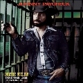 Country Outlaw - Take This Job & Shove It<Gold Vinyl/限定盤>