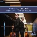ジャック・オッフェンバック: 2本のチェロのための二重奏教程