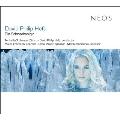 ダヴィット・フィリップ・ヘフティ: 「雪の女王」